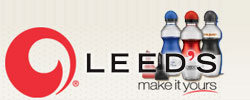 Leeds Promotional Products